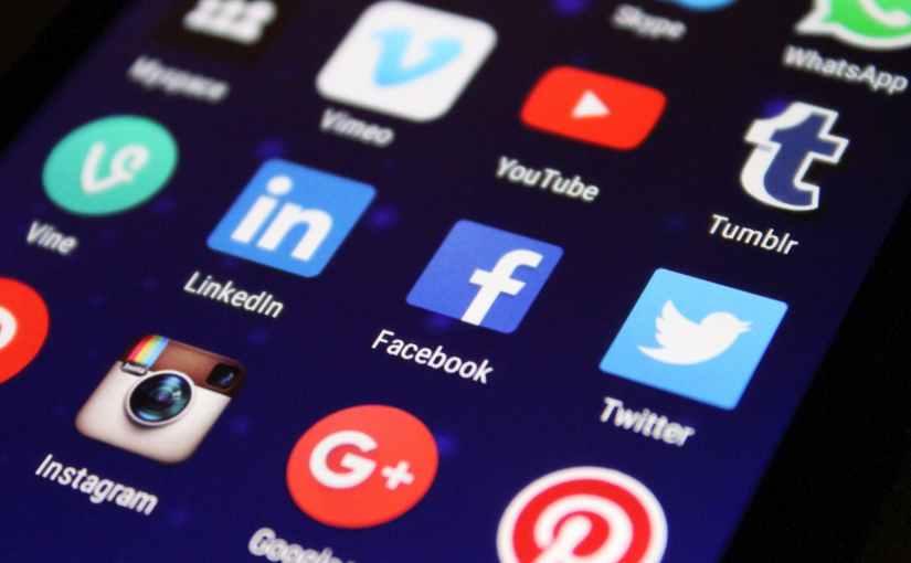 Hur har digitaliseringen förändratdebatten?